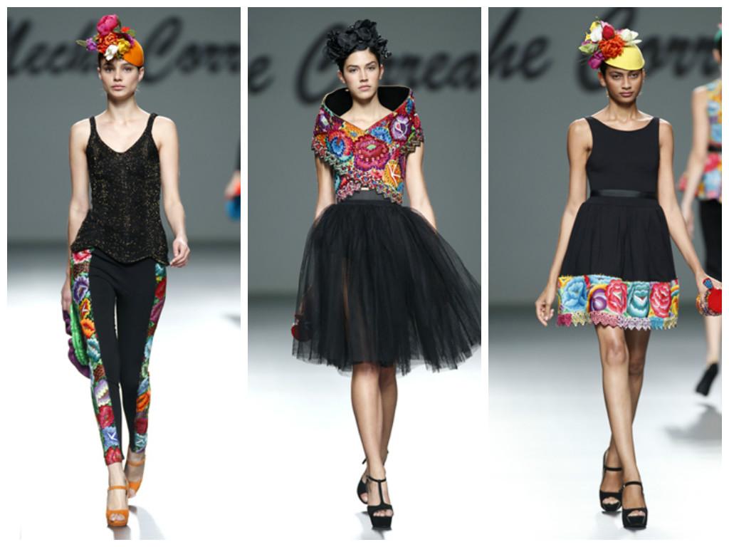 Perú Perú Perú De De Esta ModaTrazos Fashion Esta Fashion ModaTrazos Esta FJKcl1T3